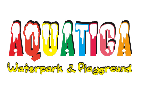 AQUATICA WATERPARK BANJARBARU