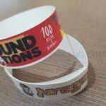 Soundsations 100 kota 1 bahasa juragan gelang com