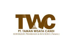 Tiket Gelang Indonesia Juragan Tiket Gelang Indonesia klien28