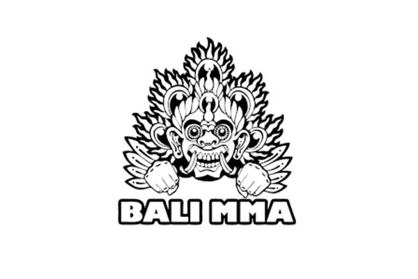 Tiket Gelang Indonesia Juragan Tiket Gelang Indonesia