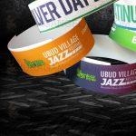 Ubud Village Jazz Festival juragangelang