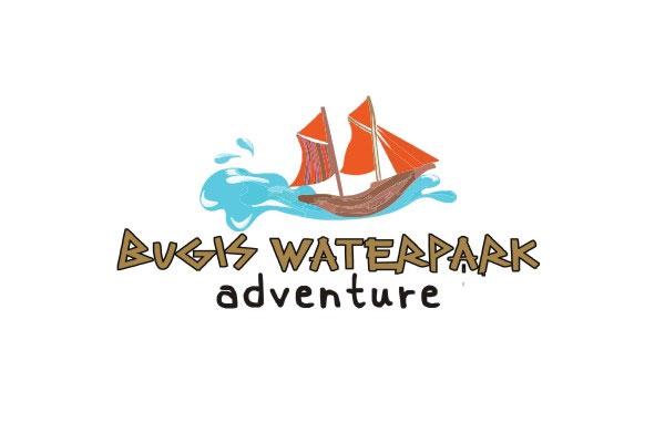 bugis waterpark event