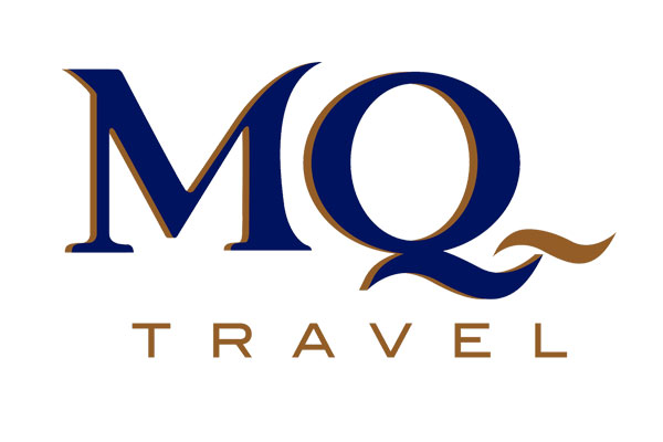 MQ Travel