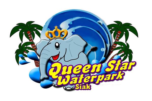 queen star water park