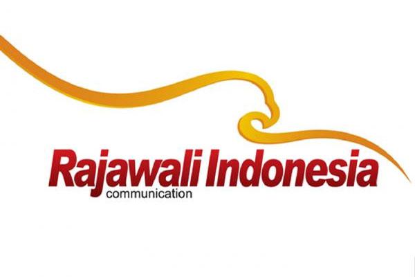 rajawali indonesia