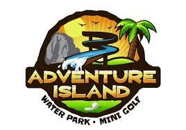adventure island waterpark tiket gelang juragan gelang