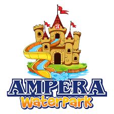 ampera waterpark tiket gelang juragan gelang