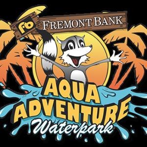 aqua adventure waterpark tiket gelang juragan gelang
