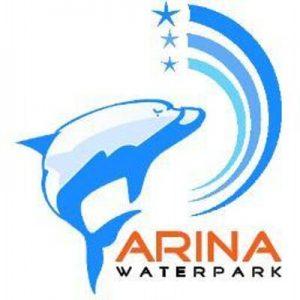 arina waterpark tiket gelang juragan gelang