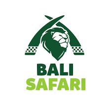 bali safari tiket gelang juragan gelang
