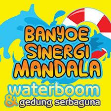 banyue sinergi mandala waterboom tiket gelang juragan gelang