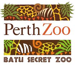 batu secret zoo tiket gelang juragan gelang