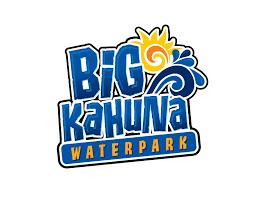 big kahuna waterpark tiket gelang juragan gelang