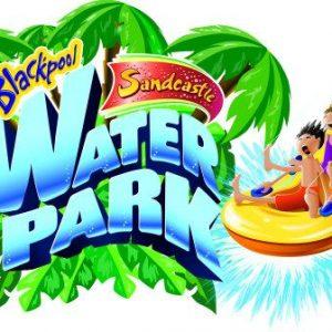 blackpool waterpark tiket gelang juragan gelang