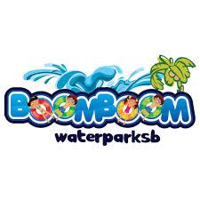 boomboom waterpark waterpark tiket gelang juragan gelang