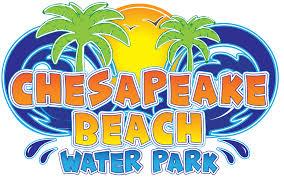 chesapeake beach waterpark tiket gelang juragan gelang