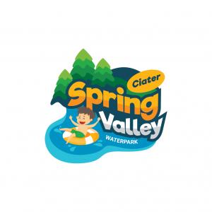 ciater spring valley waterpark tiket gelang juragan gelang