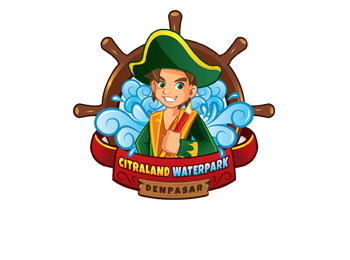 citraland waterpark denpasar tiket gelang juragan gelang