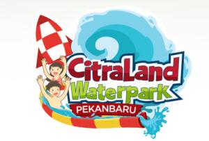 citraland waterpark pekanbaru tiket gelang juragan gelang