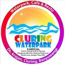cluring waterpark tiket gelang juragan gelang