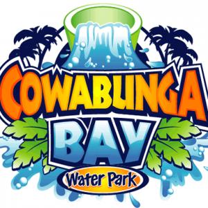 cowabunga bay waterpark tiket gelang juragan gelang