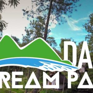 dago dream park tiket gelang juragan gelang