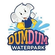 dum dum waterpark tiket gelang juragan gelang