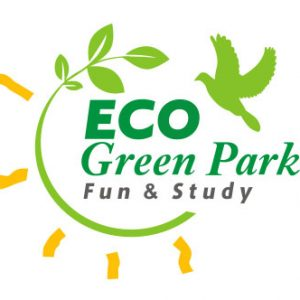 eco green park tiket gelang juragan gelang