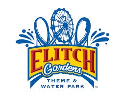 elitch gardens waterpark tiket gelang juragan gelang