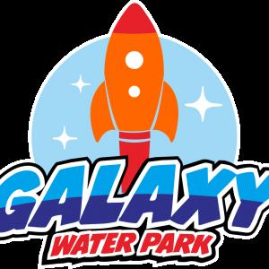 galaxy waterpark tiket gelang juragan gelang
