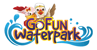 go fun waterpark tiket gelang juragan gelang