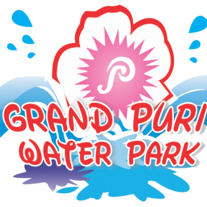 grand puri waterpark tiket gelang juragan gelang