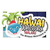 hawai waterpark tiket gelang juragan gelang