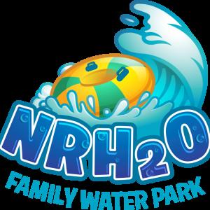 hrh2o waterpark tiket gelang juragan gelang