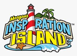 inspiration island waterpark tiket gelang juragan gelang