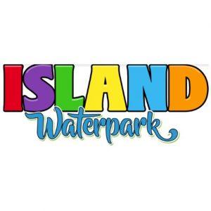 island waterpark tiket gelang juragan gelang