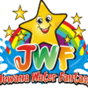 juwana water fantasi jwf waterboom tiket gelang juragan gelang