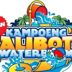 kampoeng kaliboto waterboom tiket gelang juragan gelang