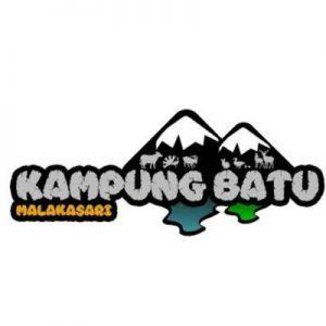 kampung batu malakasari tiket gelang juragan gelang
