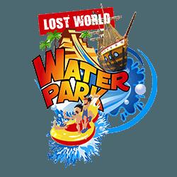 lost word waterpark tiket gelang juragan gelang