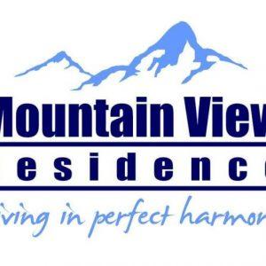 mountain view residance tiket gelang juragan gelang