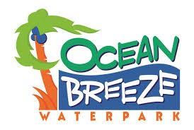ocean breeze waterpark tiket gelang juragan gelang