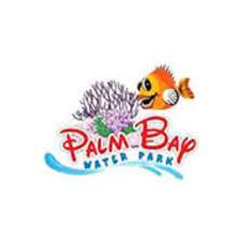 palm bay waterpark tiket gelang juragan gelang