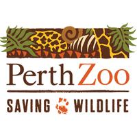 perth zoo tiket gelang juragan gelang