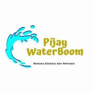 pijay waterboom waterpark tiket gelang juragan gelang