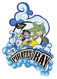 pirates bay waterpark tiket gelang juragan gelang