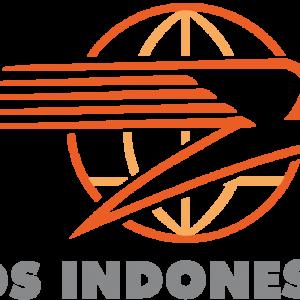 pos indonesia tiket gelang juragan gelang