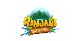 rinjani waterpark tiket gelang juragan gelang