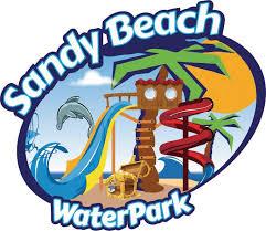 sandy beach waterpark tiket gelang juragan gelang