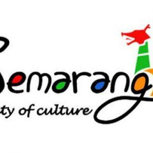 semarang variety of culture tiket gelang juragan gelang